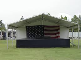tent rental houston houston outdoor event tent rentals turn key event rentals