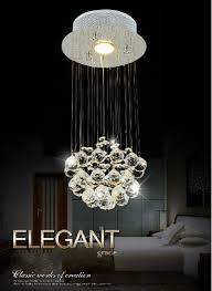 online get cheap bedroom lighting fixtures aliexpress com