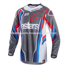 Design Your Own Motocross Jerseys Design Your Own Motocross