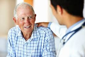 Doctors Slow To Have End 6 Reasons Men Say No To Reader U0027s Digest