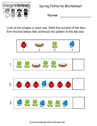 seriation worksheets for kindergarten huanyii com