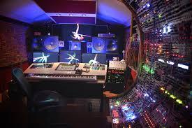 Music Studio Desk Design by Music Studio Desk By 2egress Sound U0026 Design Neil Parfitt U0027s Music