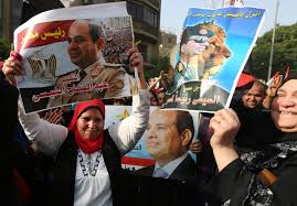 curriculum vitae exles journalist beheaded video full house rethinking the u s egypt relationship how repression is