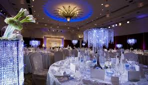 halls in los angeles banquet halls in los angeles calls for celebrations usha