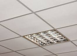 graceful suspended ceiling alternatives tags drop ceiling