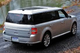 family car ford 2016 ford flex pricing for sale edmunds