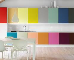 ikea kitchen cupboard colors a door able oh kitchen design color rainbow