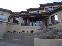 home gilbert exterior painting interior painting and commercial
