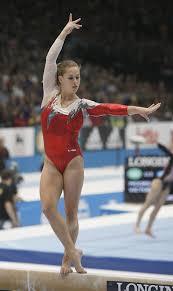 giulia steingruber gymnastics erg mooie maken pinterest