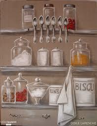 cuisine blois décor cuisine odile laresche côté maison