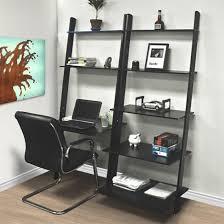 Best Furniture Brands Office Furniture Logo Design Concept Stock Vector Image 76643659