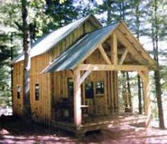 small a frame cabin kits cool cabin plans