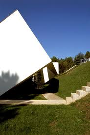 300 best architecture images on pinterest architecture