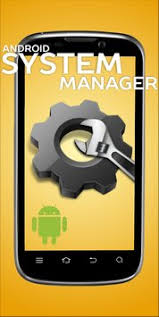 manager for android apk system manager for android apk free tools app for