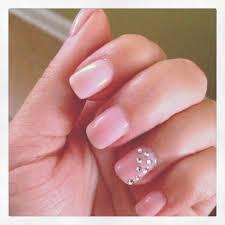 i theodora you opi gel nail designs pinterest opi nail