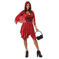 Halloween Costume Cape Long Red Riding Hood Halloween Costume Cape Cloak