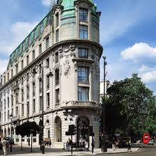 the 4 best boutique hotels in covent garden holborn london