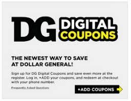 dg digital coupons spotify coupon code free