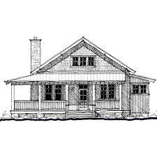 5d home design download home design plan whisper creek cottage planner 5d home design free