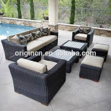 wicker outdoor furniture wicker outdoor furniture suppliers and