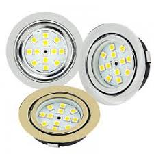 flush mount led lights 12v dome puck recessed led lights led boat lights and marine led