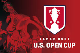 chicago fire history in the u s open cup chicago fire
