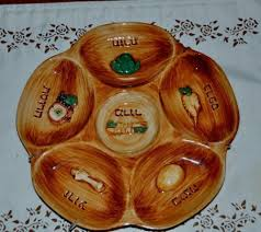 passover seder supplies best 25 passover seder plate ideas on passover meal