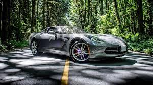subaru rwd best rear wheel drive cars autotrader ca