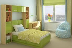 dream bedrooms for teenage girls blue caruba info