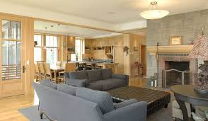 great room layouts great room layout living room contemporary with brown sofa