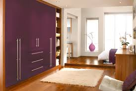Wardrobe Storage Systems Bedroom Wardrobe Cabinets Magnificent Furniture Wardrobe Storage