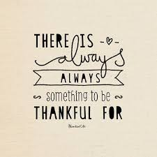 15 best thanksgiving images on being thankful quotes