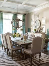 ideas for dining room walls best 25 dining room decorating ideas on beautiful