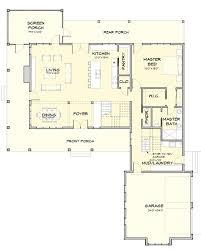 100 garrison house plans historic carriage house plans