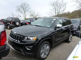 light green jeep cherokee 2014 black forest green pearl jeep grand cherokee limited 4x4