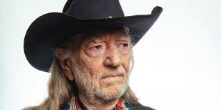 willie nelson biography albums links allmusic