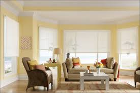 Cordless Window Blinds Lowes Furniture Marvelous Bali Window Blinds At Lowe U0027s Bali Cordless