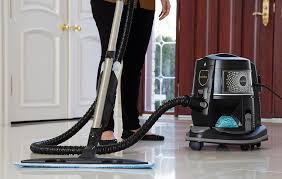 Price Of Vaccum Cleaner Best Vacuum Cleaner Review And Buying Guide