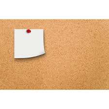 pin board pin board at rs 80 square pin board id 12928367812