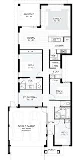 canadian house floor plans canadian house designs and floor plans home custom ontarioopen
