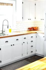 farmhouse kitchen cabinet hardware farmhouse kitchen cabinet hardware cabinets rustic regarding decor
