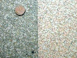 size of flooringmarvelous patterned vinyl flooring photos