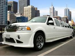 bentley limo black nashville wedding limos reviews for limos