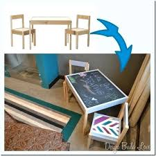 Activity Table For Kids Kid Table Ikea Ikea Kid Table Reviews Kid Craft Table Ikea Diy