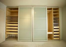Closet Systems With Doors Closet Organizers With Doors 261 Best Master Bath Walk In Images
