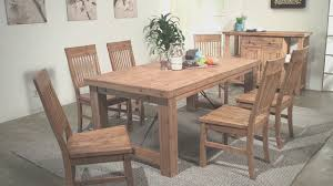 costco furniture dining room dining room best costco dining room table style home design