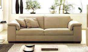 canap beige canapé cuir poltron et sofa building1st com