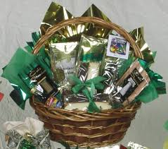 coffee and tea gift baskets giftsgreattaste coffee tea gift baskets