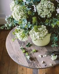 Flower Shops Inverness - 35 best our faux flower shop images on pinterest flower