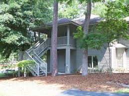 1221 tidewater dr 1 for rent north myrtle beach sc trulia